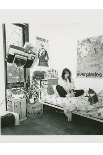 8 Upoznajte originalne bruklinske hipstere iz 1978.