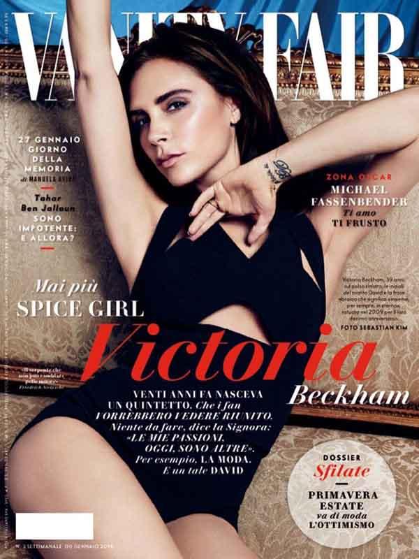 "800x1067xvictoria beckham vanity fair2.jpg.pagespeed.ic .tpyoyhz1LP ""Vanity Fair"": Dve naslovnice za nju"