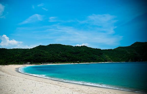 859x548 lombok tanjung aan beach 10 destinacija koje morate posetiti ove godine