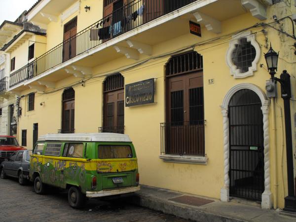 912x684 casco viejo panama city 10 destinacija koje morate posetiti ove godine