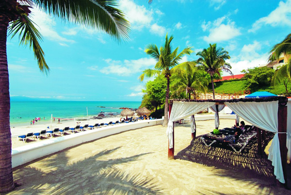 968x648 grand palladium vallarta resort courtesy of thomson 10 destinacija koje morate posetiti ove godine