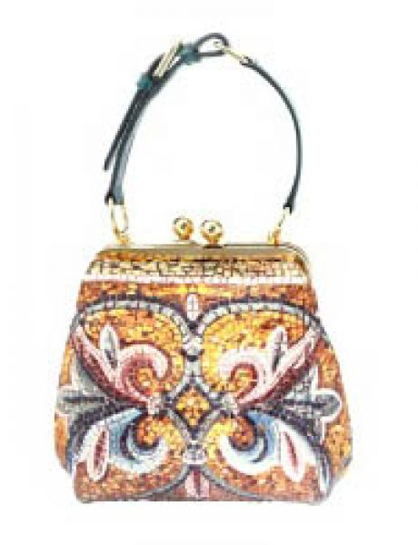 Aksesoar dana: Tašna Dolce & Gabbana