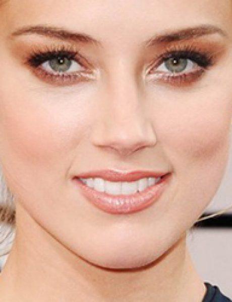 Beauty trendovi: Golden Globe 2014