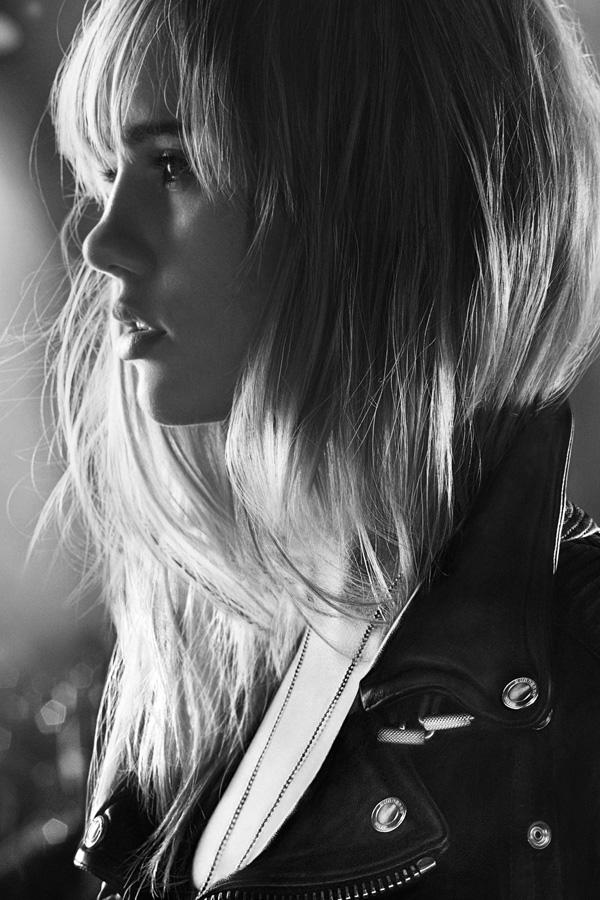 Burberry rhythm 2 Vogue 27Jan14 pr b Beauty i Burberry inspiracija: Suki Waterhouse