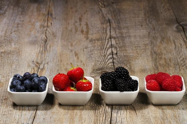 Cinije sa vocem 10 saveta da vaša voćna salata bude savršena