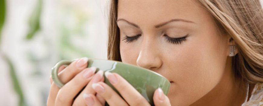 Ne postoji ritual koji je više britanski od služenja i ispijanja popodnevnog čaja