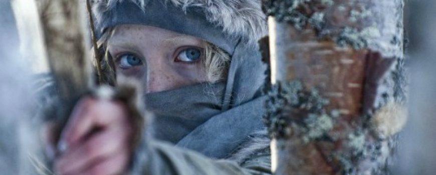 Naših 10 omiljenih snežnih filmova