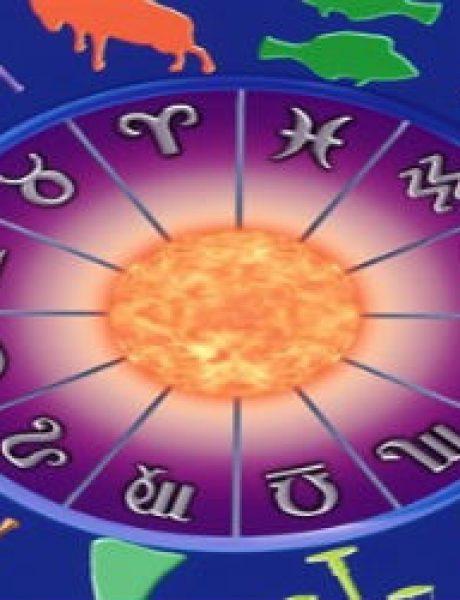 Horoskop 25. januar – 1. februar