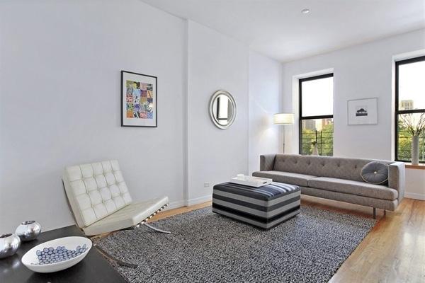 Jay Z Former Apartment 1 Veličanstven apartman u kojem je živeo Džej Zi