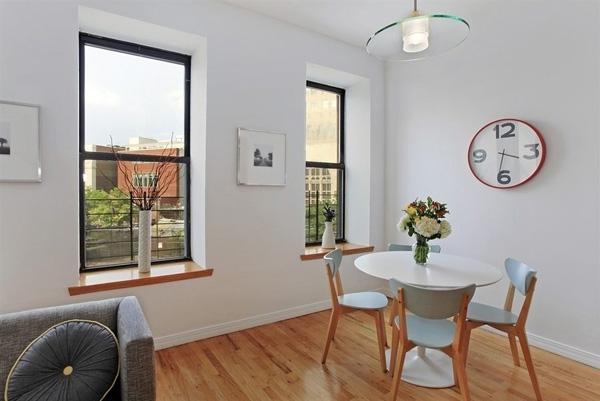 Jay Z Former Apartment 3 Veličanstven apartman u kojem je živeo Džej Zi