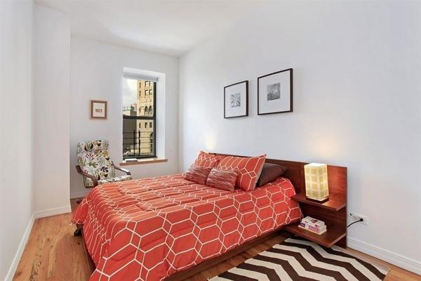 Jay Z Former Apartment 5 Veličanstven apartman u kojem je živeo Džej Zi