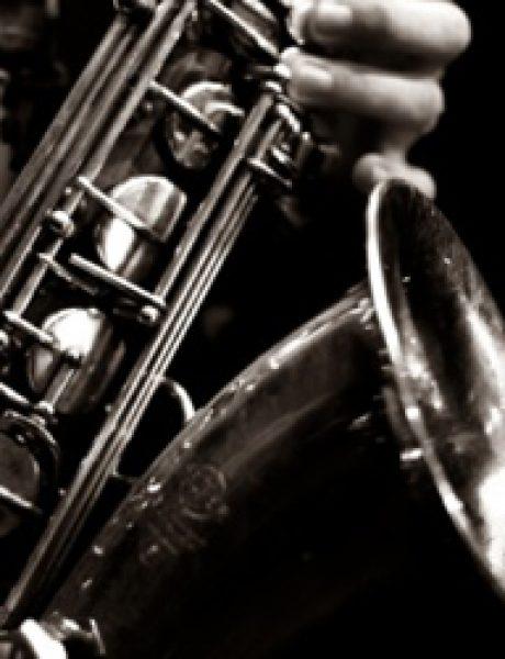 """Dobrila"" otvara vrata za Jazz"