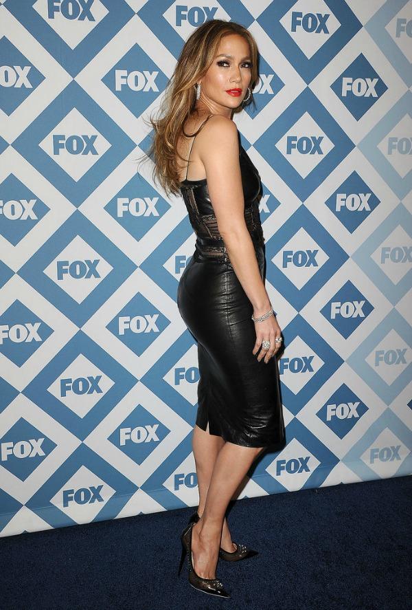 Jennifer Lopez Poznate dame savetuju: Šta ako vam se ne vežba?