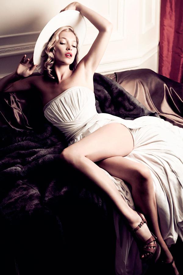 KMoss9 V 29jun11 LachlanBailey b Kate Moss u novom dokumentarcu