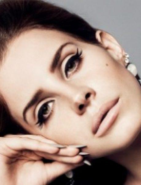 Pet stvari koje možemo da naučimo od Lane Del Rey