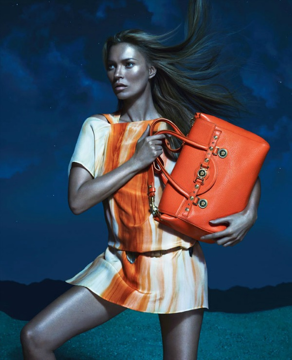 MOD Tasna Versace Modna opsesija dana: Tašna Versace