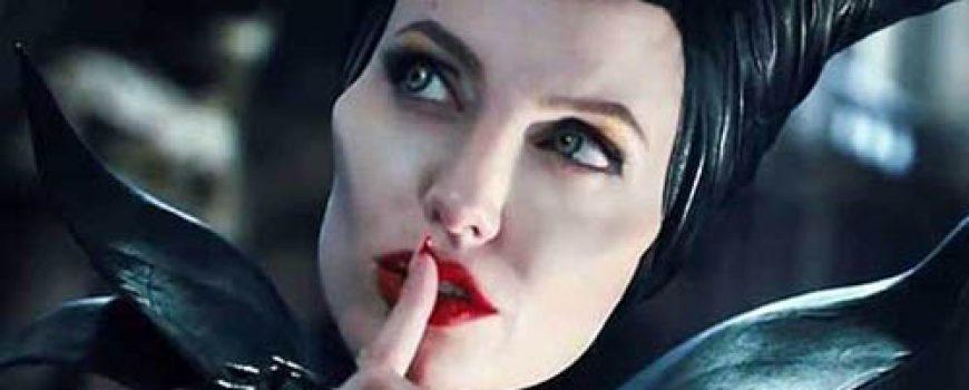 """""""Maleficent"""": Dugo očekivana najava"""