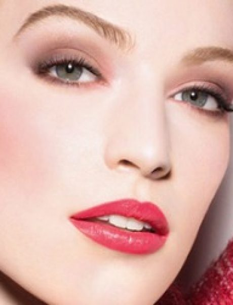 Nova Chanel make-up kolekcija
