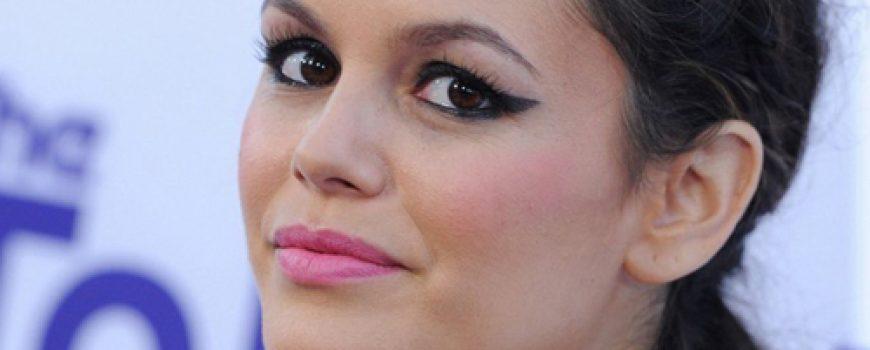 Beauty trend: Pink usne