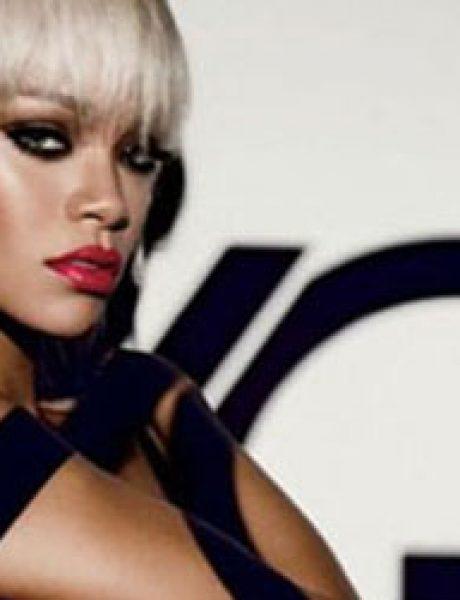 Rihanna Viva Glam kolekcija za MAC