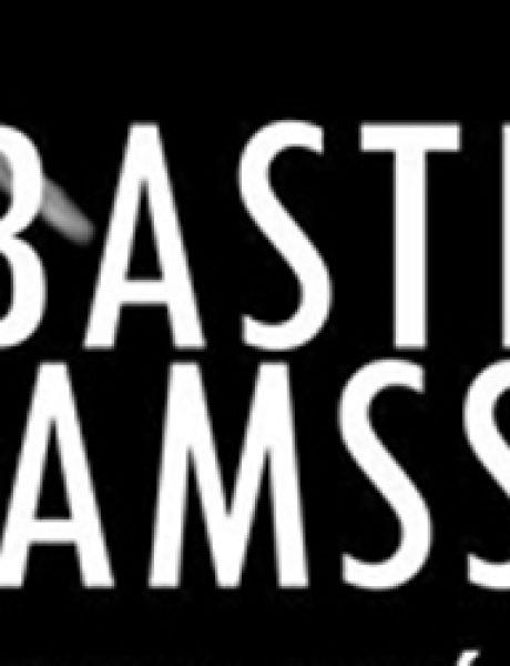 "Sebastian Grams: Radionica ""Jazz i improvizacija"""