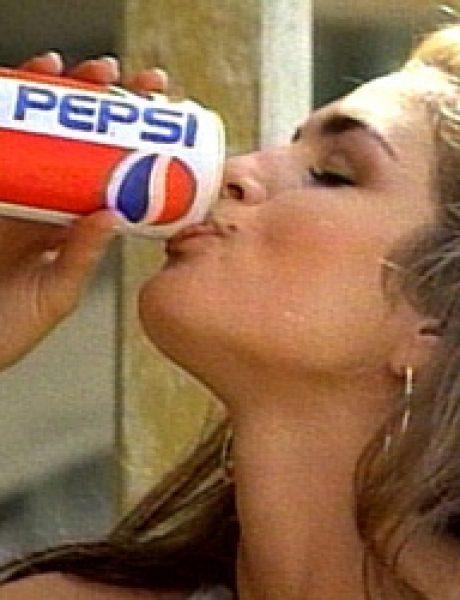 Najbolje Super Bowl reklame svih vremena (1. deo)