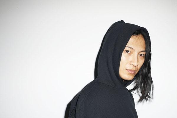 alexander wang terry richardson 1 Terry Richardson fotografiše dizajnere