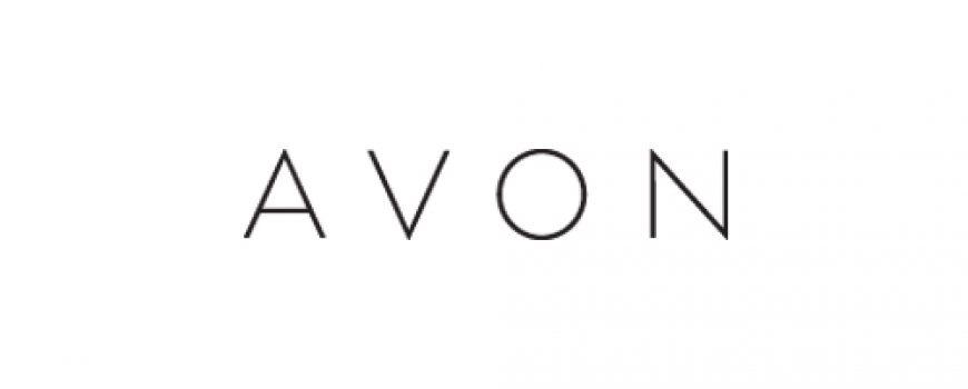 Zaviri u svet Avon praznične rasprodaje i postani deo nezaboravnog putovanja
