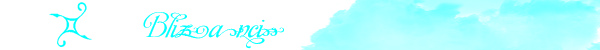 blizanci211 Horoskop 25. januar   1. februar