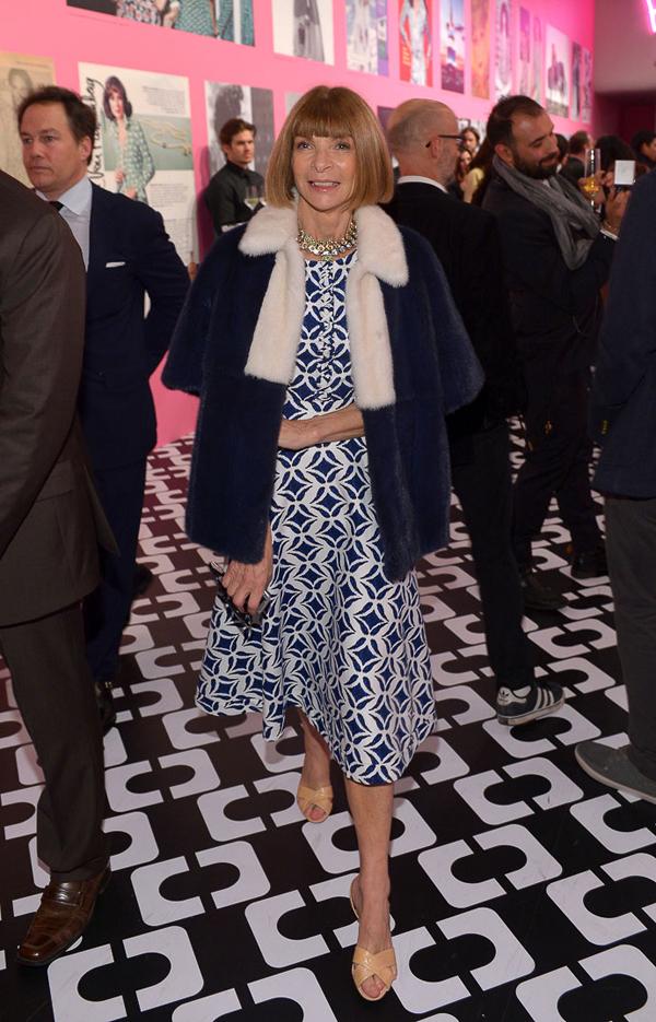 diane 8 of 11 Diane von Furstenberg: 40 godina uspeha