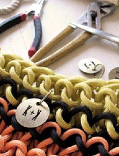 Top tri DIY bloga