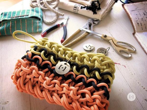 embedded DIY Knitted bag Top tri DIY bloga