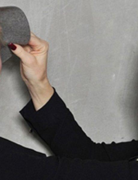 Gwen Stefani: Nova modna kolekcija