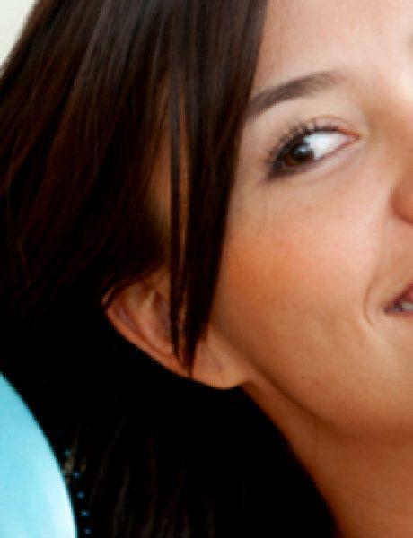 10 najboljih saveta za negu kose