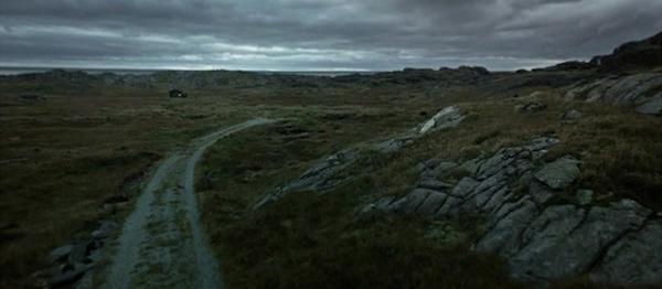 jpeg 3 Google Street View: Fotografije koje oduzimaju dah