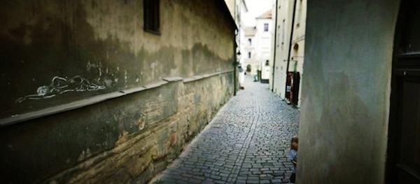 jpeg 4 Google Street View: Fotografije koje oduzimaju dah