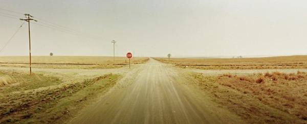 jpeg 9 Google Street View: Fotografije koje oduzimaju dah