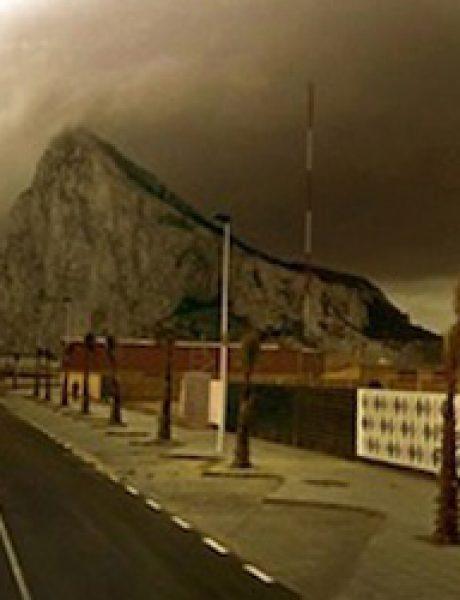 Google Street View: Fotografije koje oduzimaju dah