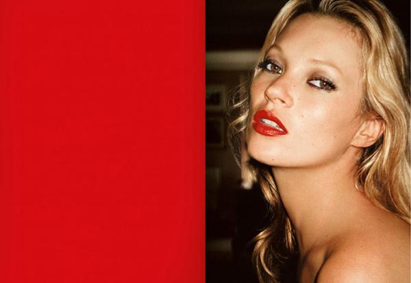 katemossmariotestino2 1 Kate Moss by Mario Testino: Više od knjige