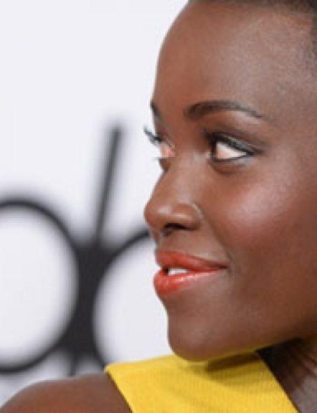 Lupita Nyong'o: Zašto se ovih dana šuška o njoj?