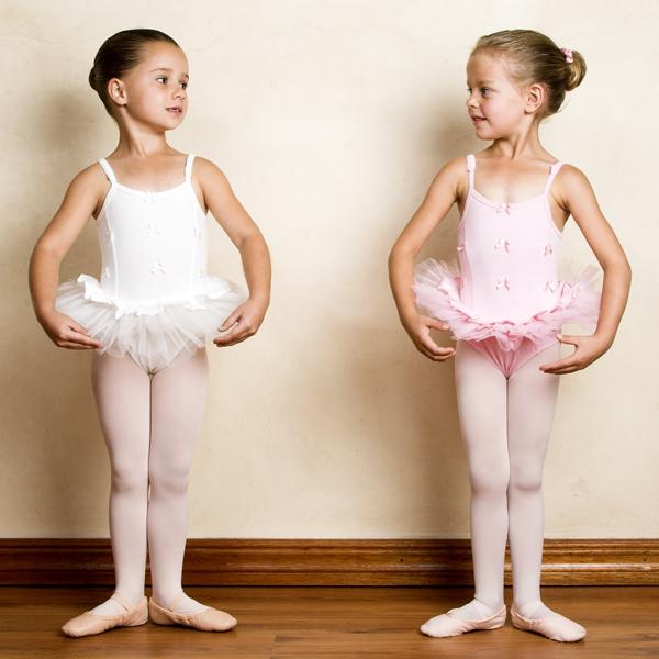 nase devojcice Počeo sa radom Belgrade Dance Centar