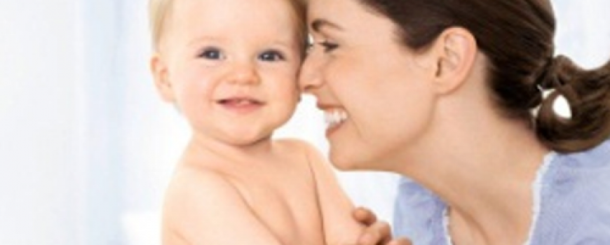 Nivea Baby krema za zaštitu kože od hladnoće i vetra