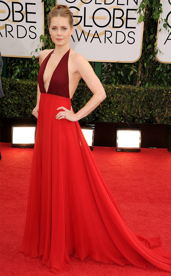rs 634x1024 140112161004 634.amy adams golden globes.ls .111214 copy Fashion Police: Golden Globes 2014