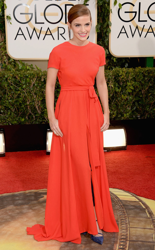 rs 634x1024 140112161554 634 emma watson golden globes.ls .111214 copy Fashion Police: Golden Globes 2014