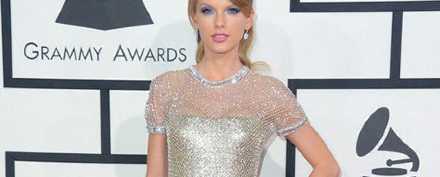 Fashion Police: Grammy 2014