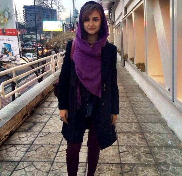 tumblr myw664YH6Z1rheifso1 1280 Moda na Bliskom Istoku: Street Style inspiracija