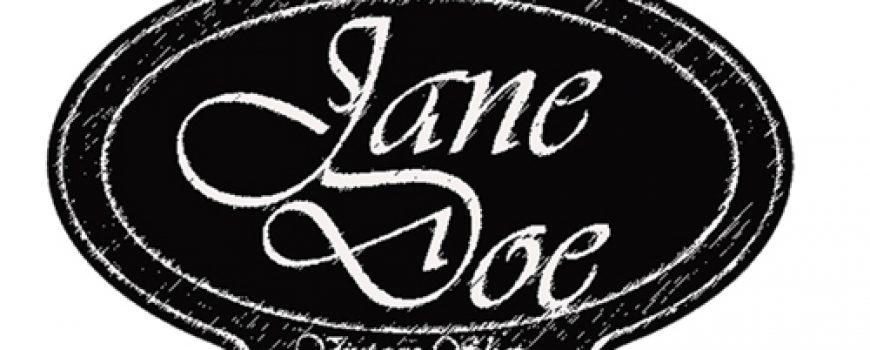 Jane Doe: Nova godina i nove stvari