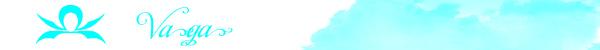 vaga2111 Horoskop 1. februar – 8. februar