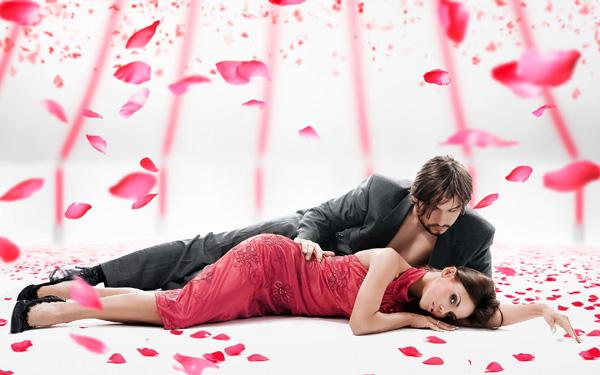 valentines day couple 15 stvari koje treba da oprostite partneru