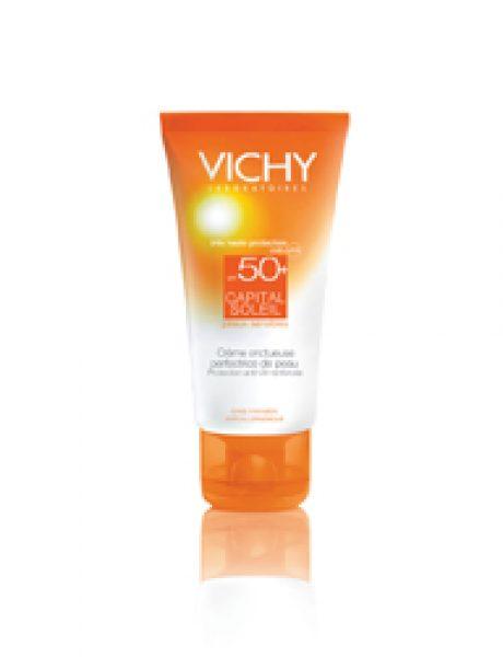Vichy: Capital Soleil